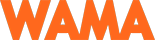WAMA Technology Ltd | CCTV & Video Surveillance